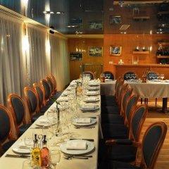 Отель Plutitor Danubius Pontic Болгария, Свиштов - отзывы, цены и фото номеров - забронировать отель Plutitor Danubius Pontic онлайн питание