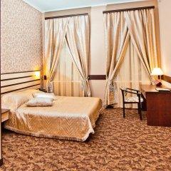 Гостиница Classic Украина, Харьков - отзывы, цены и фото номеров - забронировать гостиницу Classic онлайн детские мероприятия