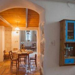 Heleni HaMalka Apartment Израиль, Иерусалим - отзывы, цены и фото номеров - забронировать отель Heleni HaMalka Apartment онлайн в номере