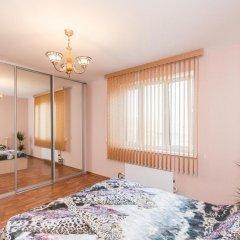 Апартаменты Премио Апартаменты в 7 Sky Апартаменты с различными типами кроватей фото 3