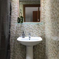 Отель Discovery ApartHotel and Villas 3* Стандартный номер с различными типами кроватей фото 14