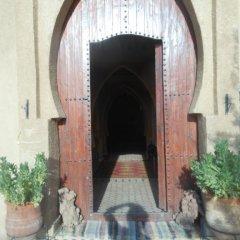 Отель Riad Aicha Марокко, Мерзуга - отзывы, цены и фото номеров - забронировать отель Riad Aicha онлайн фото 5