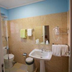 Отель Residencial Lord Стандартный номер фото 7