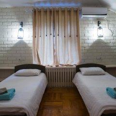 Отель Southside Кыргызстан, Бишкек - отзывы, цены и фото номеров - забронировать отель Southside онлайн спа