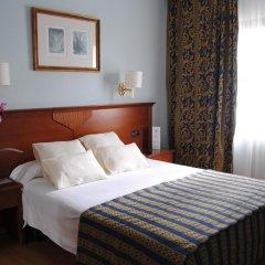 Alixares Hotel 4* Полулюкс с различными типами кроватей фото 3