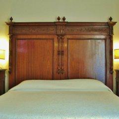 Отель L'orto Sul Tetto 3* Стандартный номер фото 5
