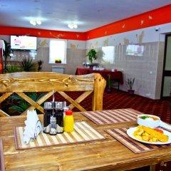 Гостиница Home в номере