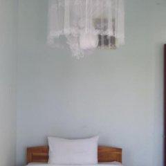 Отель Mai Hung Homestay Стандартный номер с различными типами кроватей фото 11