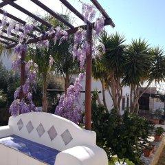 Отель Rustico San Leonardo Италия, Чинизи - отзывы, цены и фото номеров - забронировать отель Rustico San Leonardo онлайн фото 7
