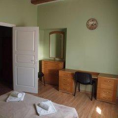 Hotel Westa 2* Номер Делюкс с различными типами кроватей фото 5