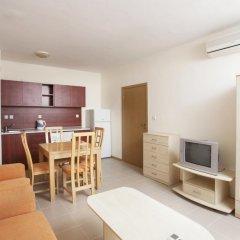 Отель Aparthotel Prestige City 1 - All inclusive в номере