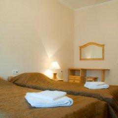 Гостиница Империя 3* Полулюкс разные типы кроватей фото 3