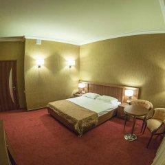 Amberd Hotel 3* Люкс разные типы кроватей фото 3