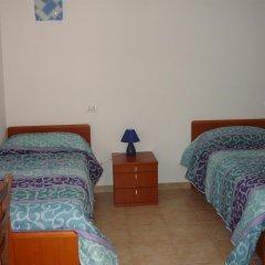 Отель Perdas Antigas Ористано комната для гостей фото 3