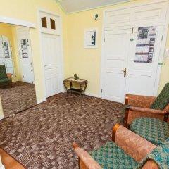 Hotel On Kolomenskaya комната для гостей фото 5