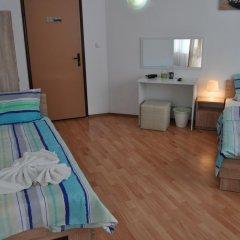 Отель House Todorov Люкс с различными типами кроватей фото 9