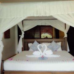 Отель Villa Elisabeth 3* Полулюкс с различными типами кроватей