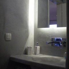 Отель Studios Irineos Греция, Остров Санторини - отзывы, цены и фото номеров - забронировать отель Studios Irineos онлайн сауна