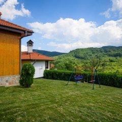 Отель Sinabovite Houses Болгария, Боженци - отзывы, цены и фото номеров - забронировать отель Sinabovite Houses онлайн