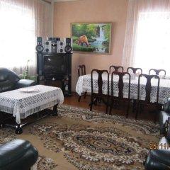 Отель KetcharetsI Private House Цахкадзор спа