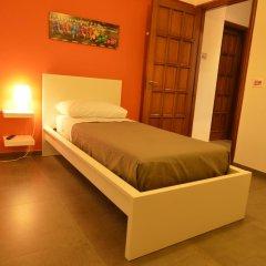 Отель Bed and Breakfast La Villa Стандартный номер
