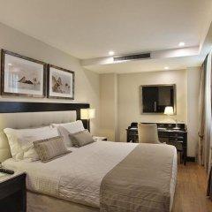 Miramar Hotel by Windsor 5* Улучшенный номер с различными типами кроватей фото 4