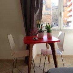 Отель B&B Il Cinquino Италия, Рим - отзывы, цены и фото номеров - забронировать отель B&B Il Cinquino онлайн питание