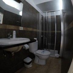 Bora Bora The Hotel ванная фото 2