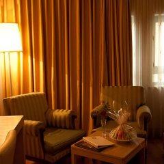 Legacy Hotel Иерусалим комната для гостей фото 5