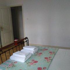 Отель Our Little Spot in Chiado Стандартный номер с различными типами кроватей фото 3