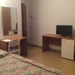 Hotel Rex Кьянчиано Терме удобства в номере фото 2