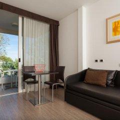Hotel Cristallo 3* Полулюкс с различными типами кроватей фото 8