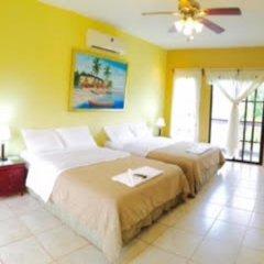 Отель Casa Lila комната для гостей фото 2