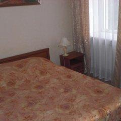 Гранд Отель Улучшенный номер фото 2