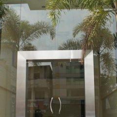Отель Supun Arcade Residency ванная фото 2