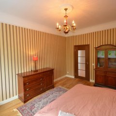 Апартаменты NN Aia Apartment удобства в номере фото 2
