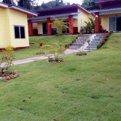 Отель Anyaman Lanta House Ланта фото 8