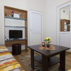 Отель Simplycomfy Болгария, Пловдив - отзывы, цены и фото номеров - забронировать отель Simplycomfy онлайн комната для гостей фото 2