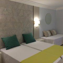 Adriana Beach Club Hotel Resort - Все включено комната для гостей фото 2
