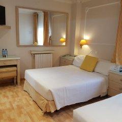Отель Celimar комната для гостей фото 5