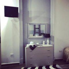 Отель Trinacria Италия, Палермо - отзывы, цены и фото номеров - забронировать отель Trinacria онлайн удобства в номере фото 2