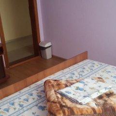 Hotel Parus удобства в номере