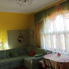 Гостиница Надежда Апартаменты с различными типами кроватей фото 15