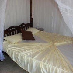 Отель Feelin' good Resort 3* Коттедж с различными типами кроватей фото 8
