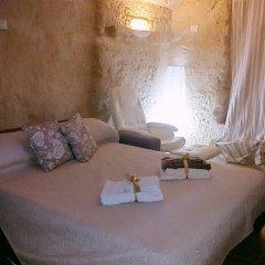 Отель B&B Il Casale dei Principi Лечче комната для гостей фото 4