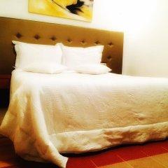 Hotel Estalagem Turismo комната для гостей фото 2