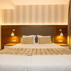 Отель Ruskovets Resort & Thermal SPA Болгария, Добринище - отзывы, цены и фото номеров - забронировать отель Ruskovets Resort & Thermal SPA онлайн комната для гостей