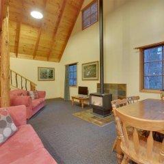 Отель Lemonthyme Wilderness Retreat комната для гостей фото 2