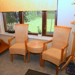 Отель Guest House Sampetera maja интерьер отеля фото 3