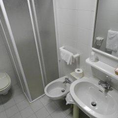 Hotel Italia 4* Стандартный номер
